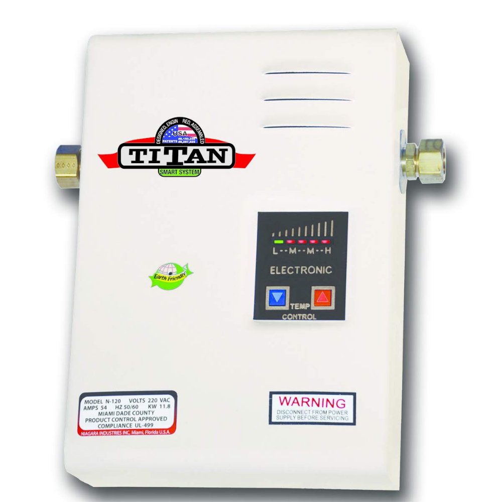 Top 14 Best Rated Tankless Water Heater Buying Review 2020 Tankless Water Heater Water Heater Heater
