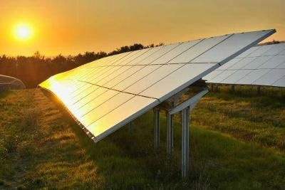 Kendriya Vidyalayas to go green with solar power - Times of India