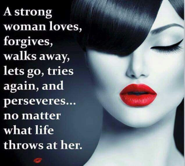 Pin by QueenB on Strong Woman | Girl power quotes, Feel ... |Feel Good Quotes For Women