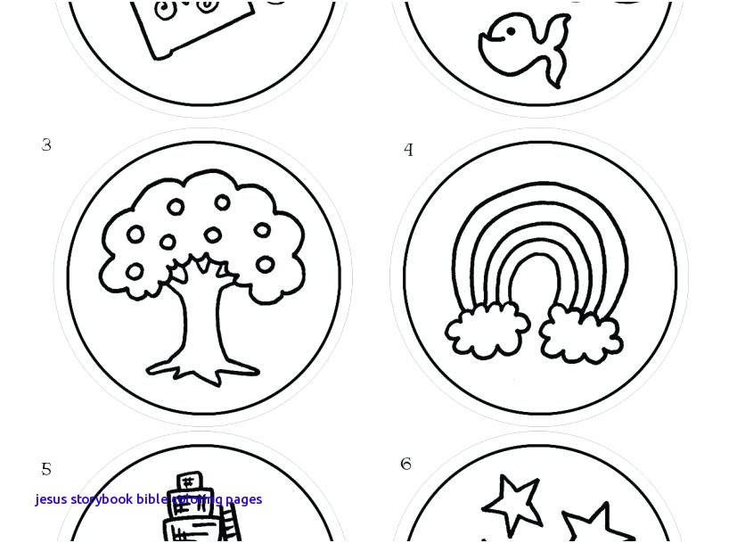 Jesus Storybook Bible Coloring Pages Google Search Bible Coloring Pages Bible Coloring Coloring Pages