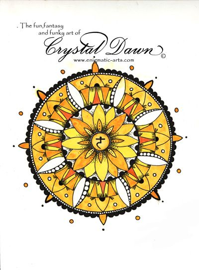 for Solar plexus tattoo