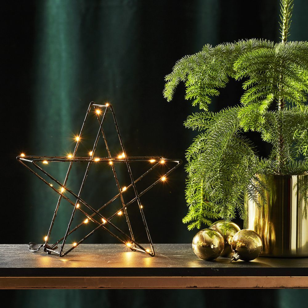 Led Standleuchte Super Weihnachtsdeko Weihnachten Christmas Advent Interior Interiordesign Interieur Homedeco Lamp Dekora Mit Bildern Led Standleuchte