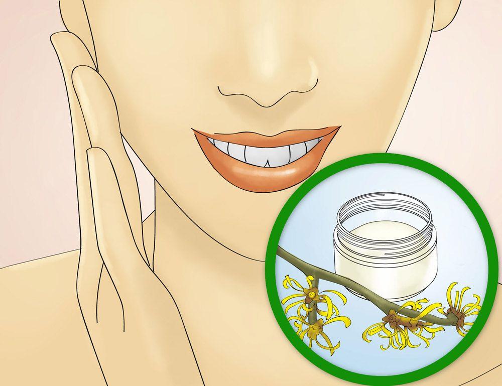 Reduce Redness After Waxing Wax strips, Wax, Good skin