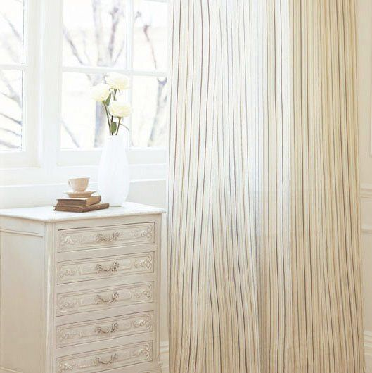 How To Create A Dust Free Bedroom Dust Mites Clean Bedroom
