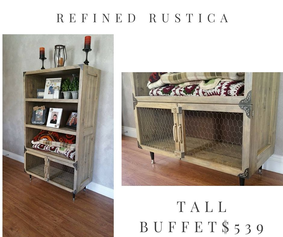 Buffet, Bookshelf, Chest Of Drawers, Living Room, Dining Room, Furniture,. Lake  ElsinoreDining Room FurnitureFurniture ...
