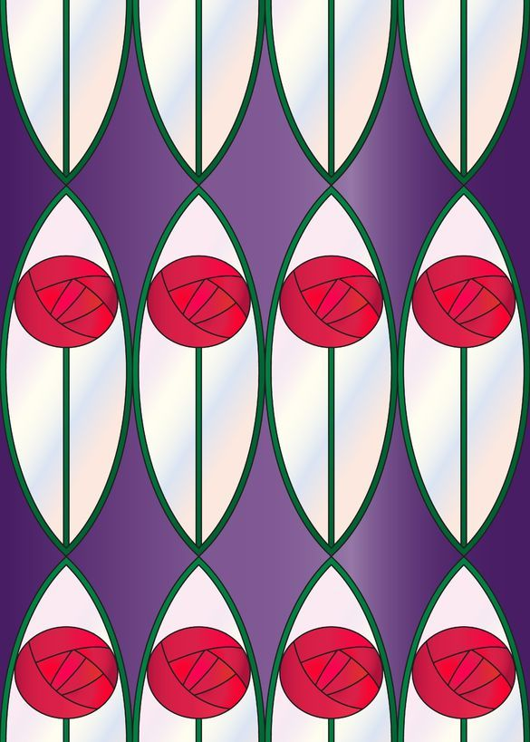 -Charles-Rennie-Mackintosh