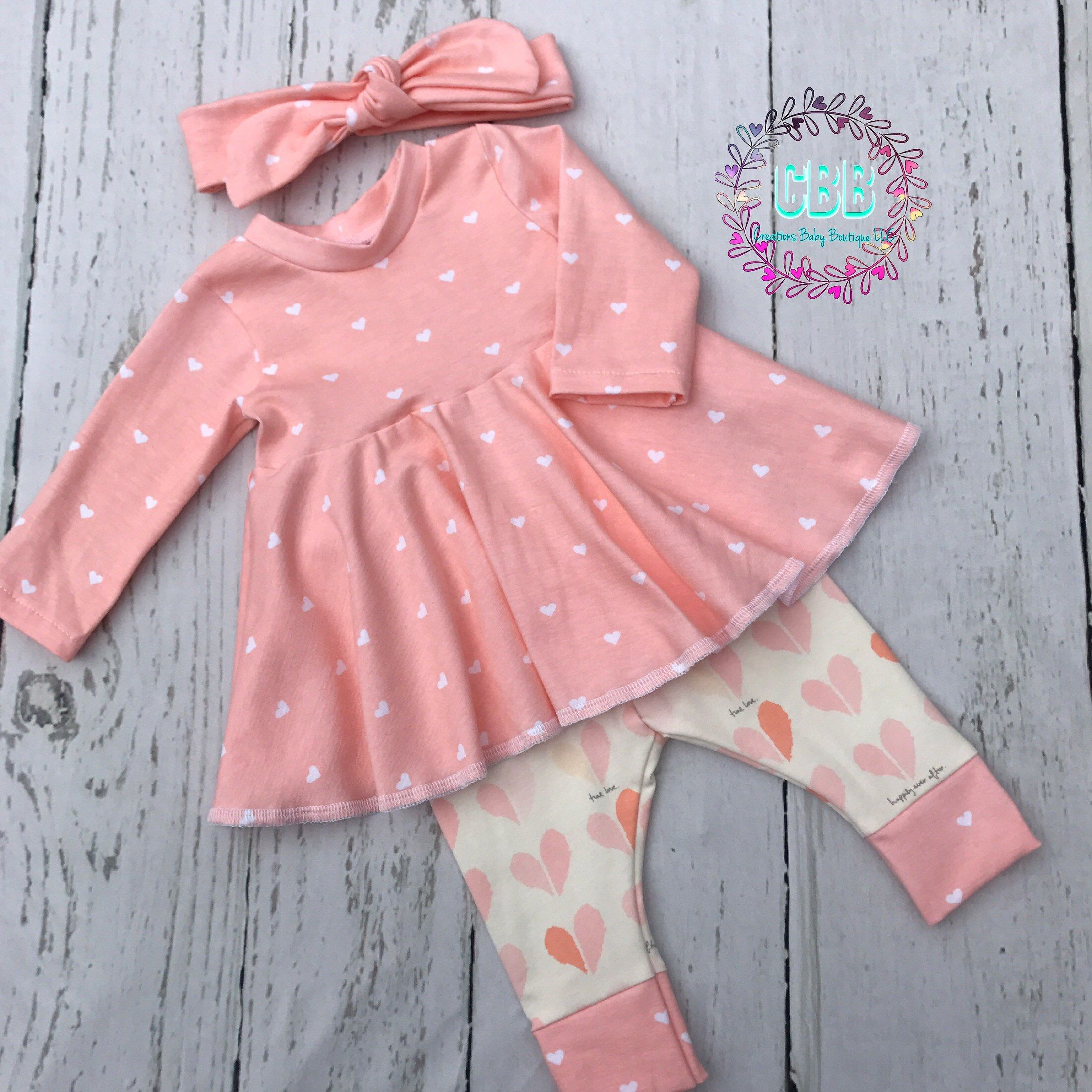 7f8fb8b75999 Pin by Lorena on Baby Girl Outfits