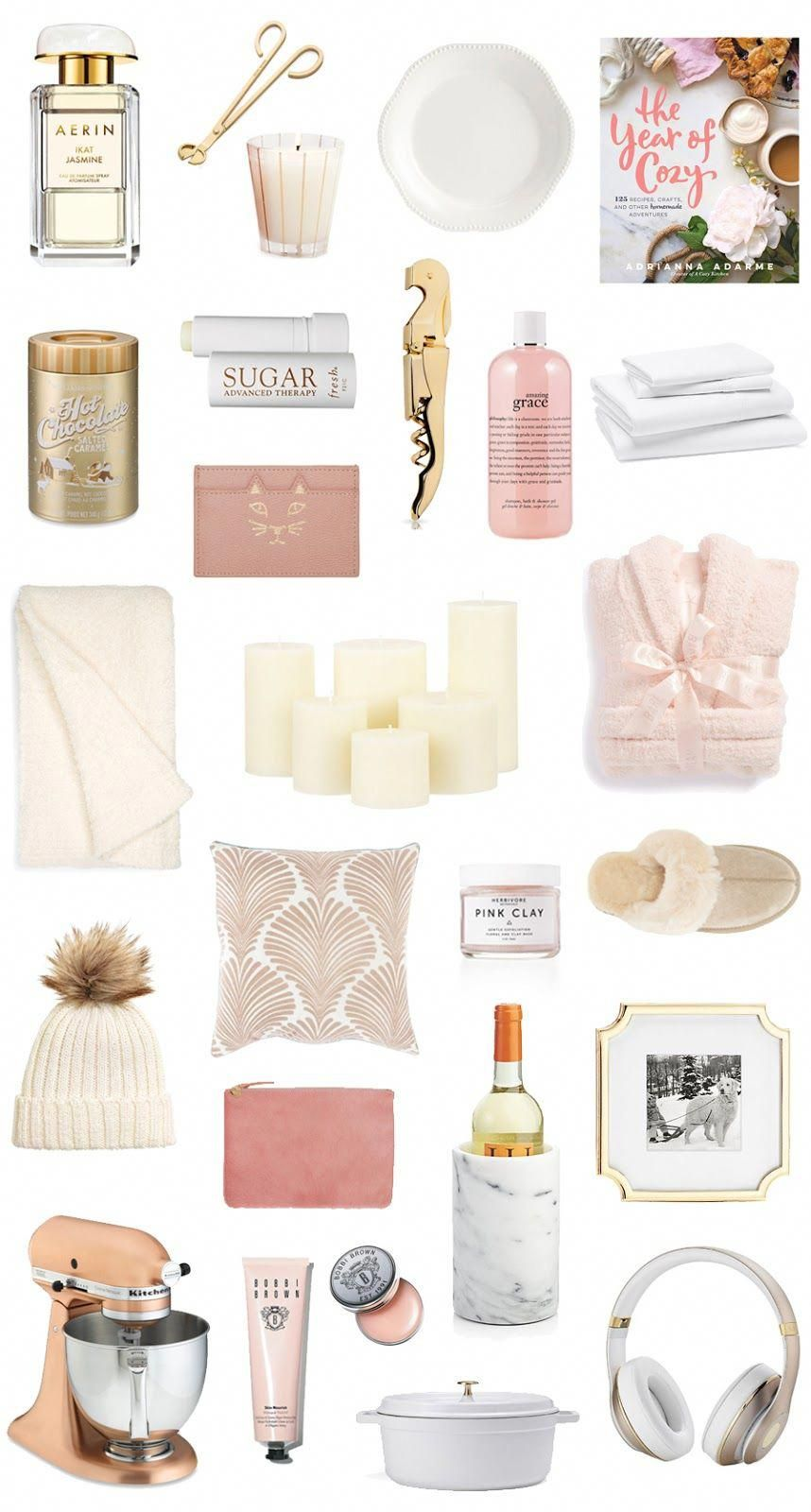 Investigate our wonderful variety of their personal gifts for mothers and find h…