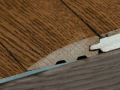 Image Result For Uneven Floor Transition Transition Flooring