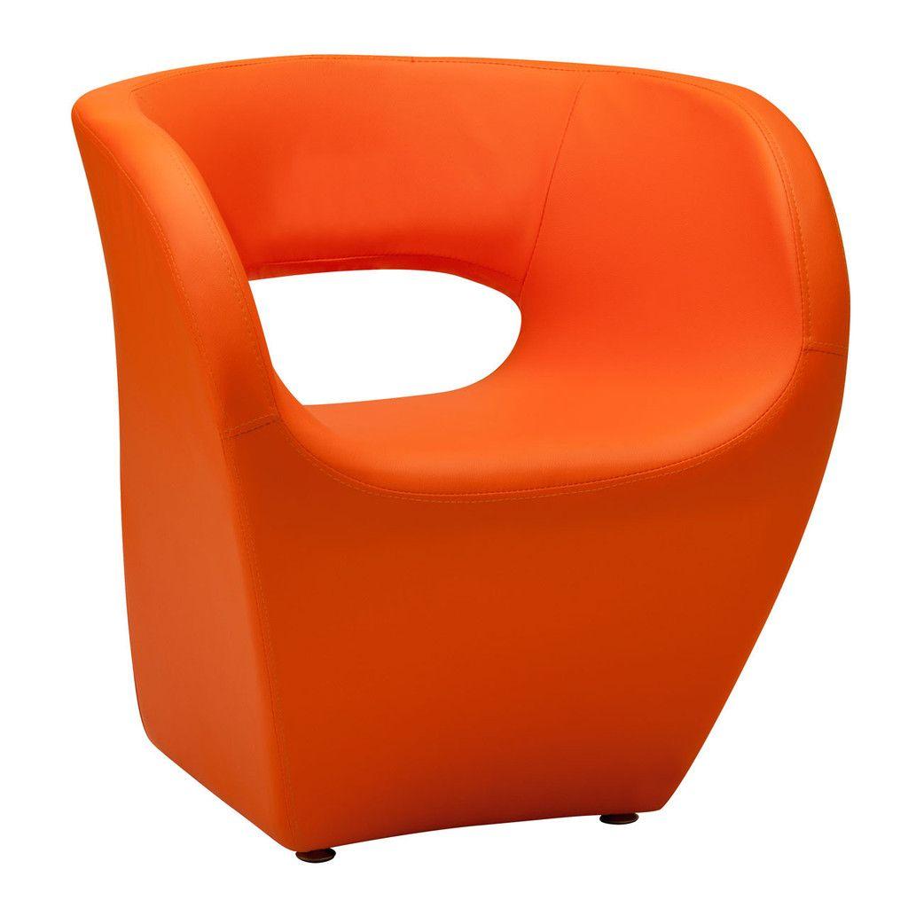 Outstanding Aldo Chair Aa1393 Ideas For The House Yellow Armchair Creativecarmelina Interior Chair Design Creativecarmelinacom