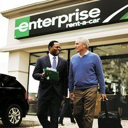 Enterprise Rent A Car International Tampa Fl Enterprise Rent A Car Enterprise Rent A Car