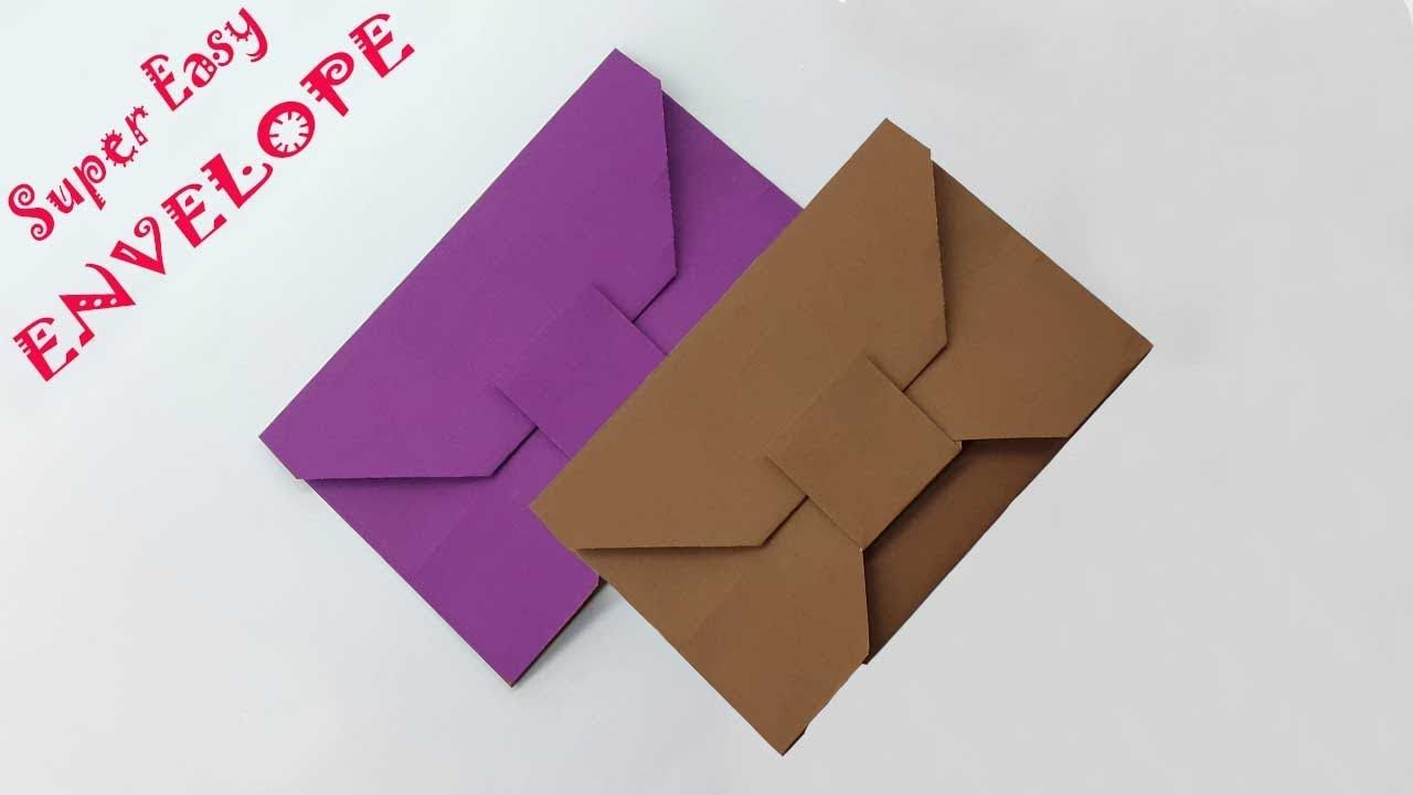 20+ Cute and Easy Origami for Kids - Easy Peasy and Fun | 720x1280