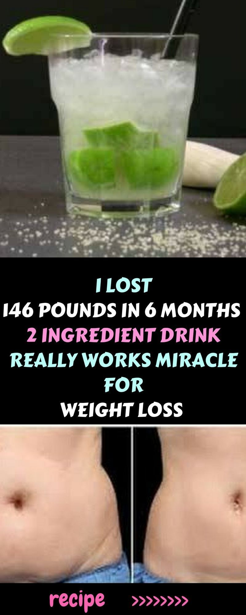 Quick weight loss tips and exercise #rapidweightloss <= | how to lose a lot of weight in a week#weig...