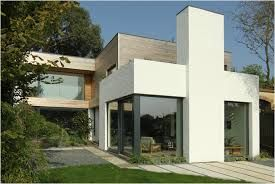 Image result for grand designs houses