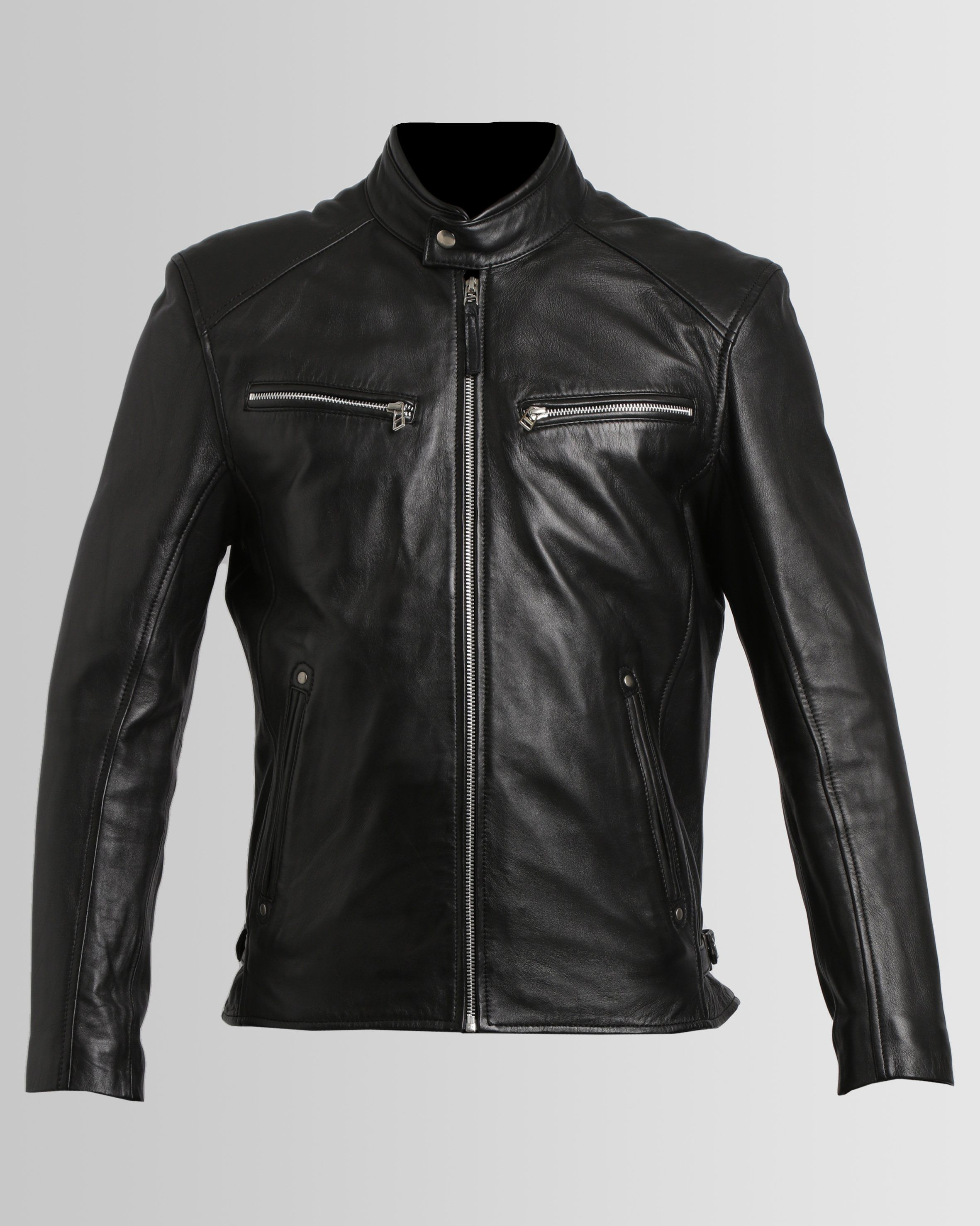 Leatherclue is a leading online Shopping Site store for