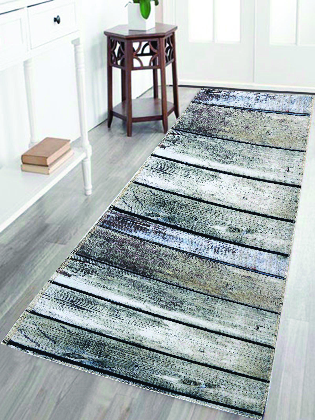 The Most Effective Bathroom Rugs And Also Bath Mats