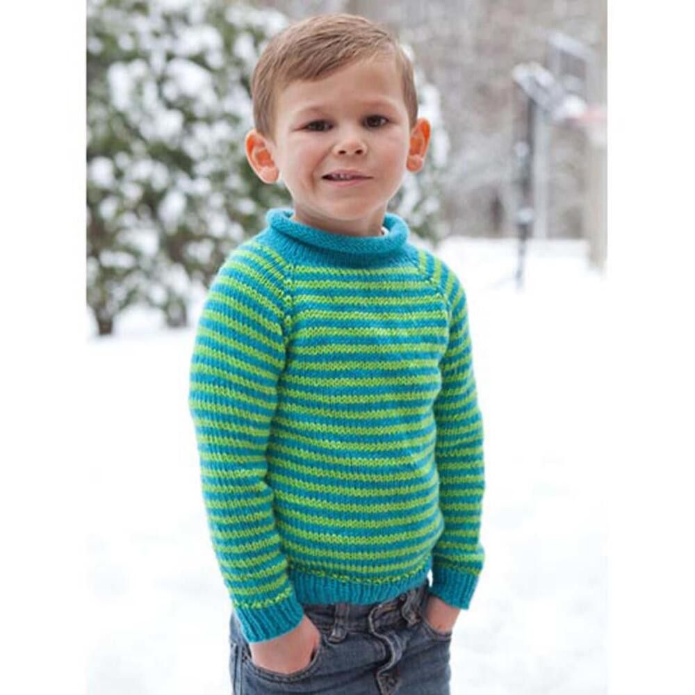 Premier ever soft top down pullover free download designness knitting patterns galore knit for kids top down pullover bankloansurffo Images