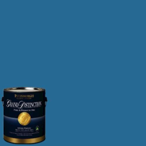 Teeny Blue ColorFind Paintsamp; Bikini Pittsburgh Stains Paint OPkiuXZ