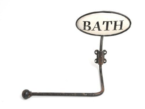 "Shabby Chic Metal Toilet Roll Holder Victorian Vintage Style with ""Bath"" Motif , http://www.amazon.co.uk/dp/B00BYUE0CY/ref=cm_sw_r_pi_dp_i6.6sb181NHB8"