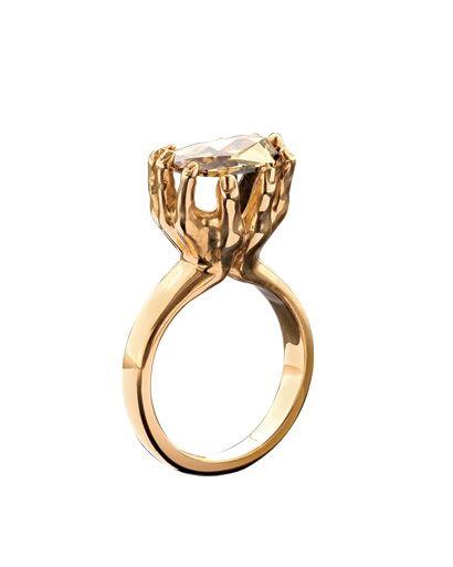 solange azagury partridge one of my favorite fine jewelry designers