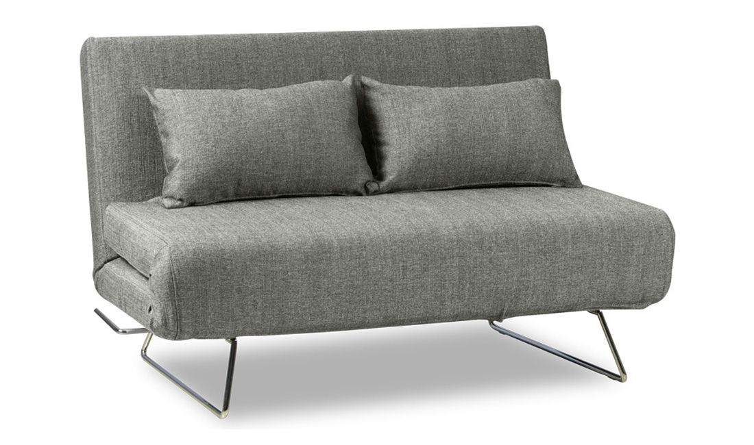 Schlafsofa Frizzo schlafsofa frizzo sofa bed interiors and bedrooms