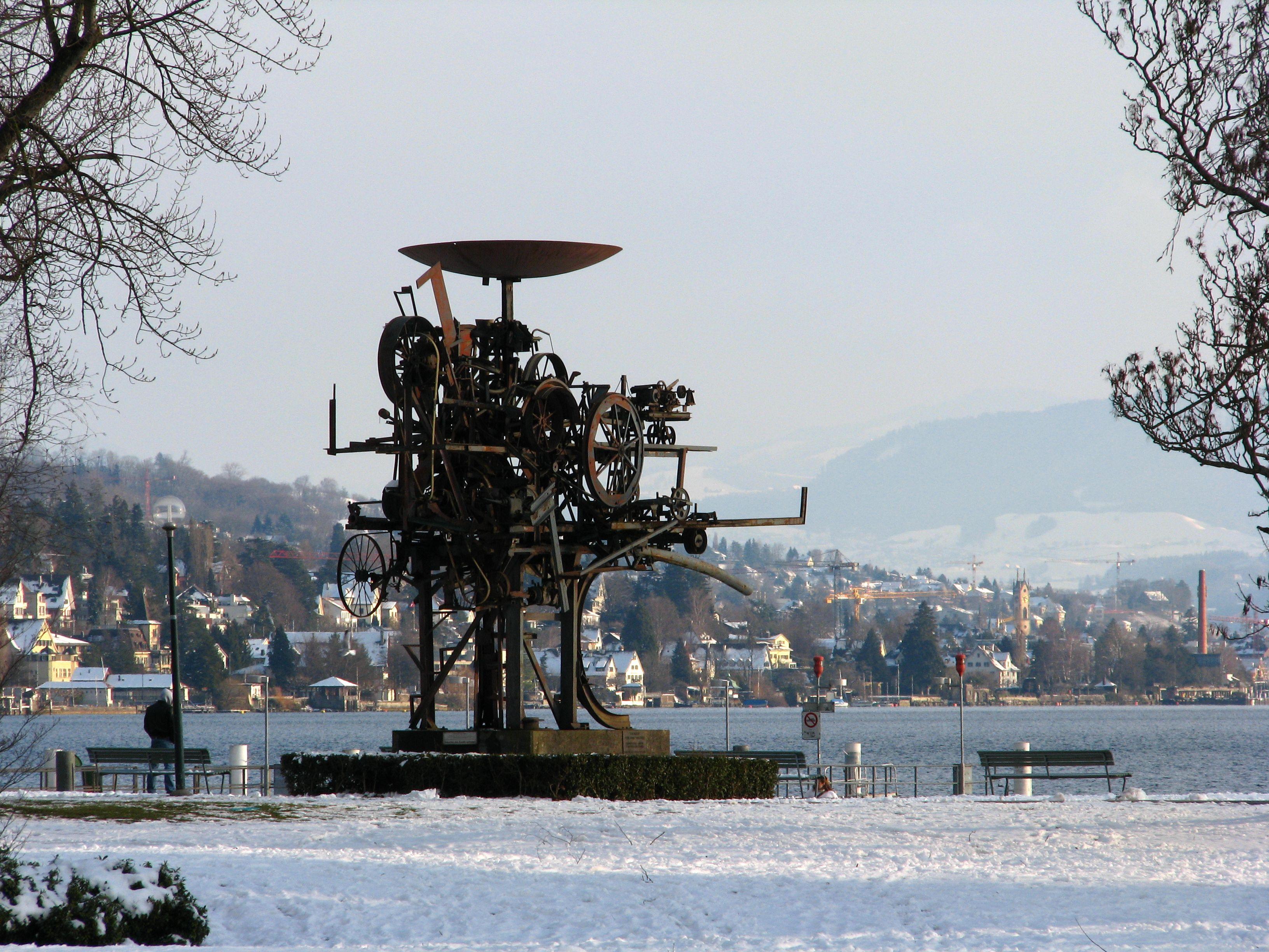 Zürich_-_Seefeld_-_Heureka_IMG_1605.JPG (JPEG-afbeelding, 3264×2448 pixels) - Geschaald (38%)