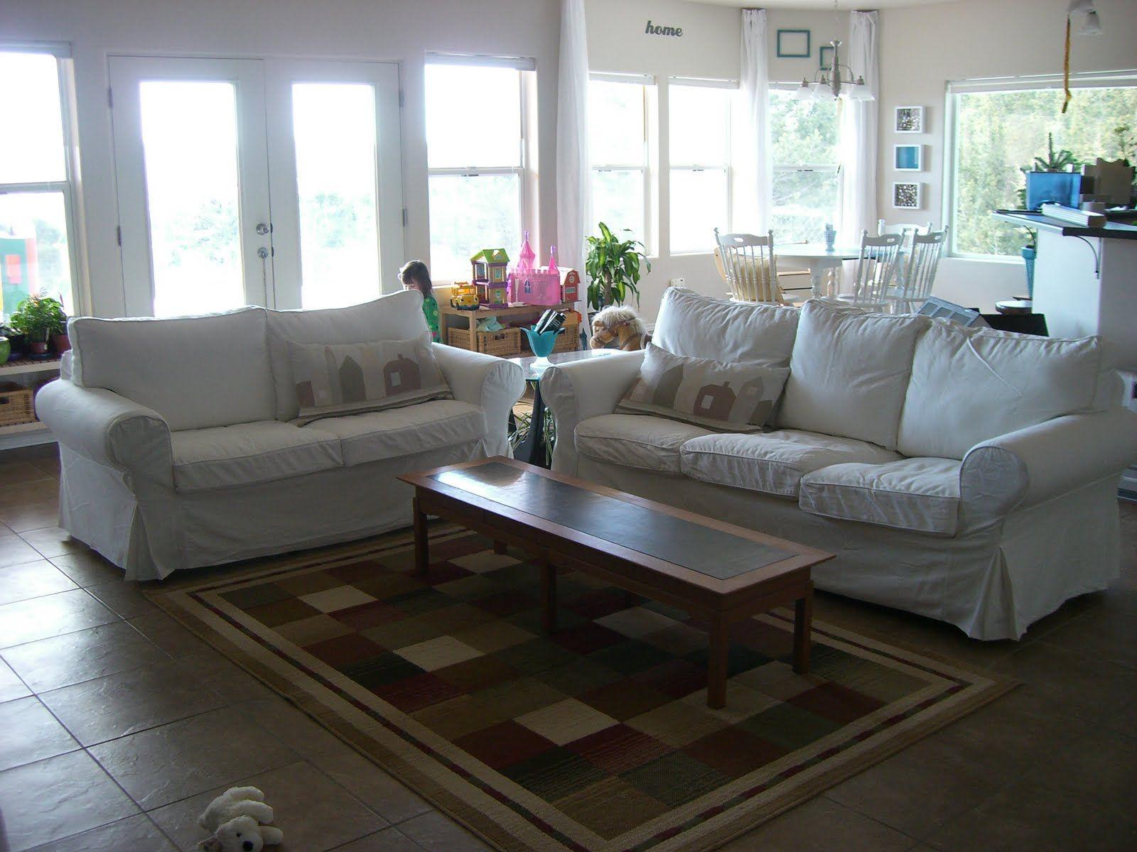 Superb Ektorp White Sofas Children Ikea Ektorp Sofa Review Theyellowbook Wood Chair Design Ideas Theyellowbookinfo