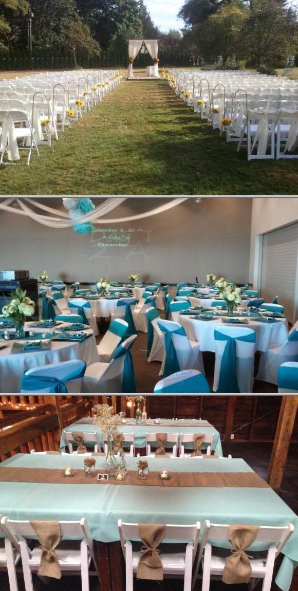 Wedding & Event Planning Wedding planner job, Wedding
