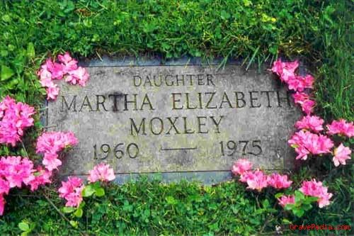 Pin on Celebrities Graves, Photos And Casket Photos---Warning Dead Photo's!!