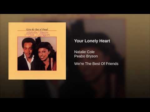 Your Lonely Heart