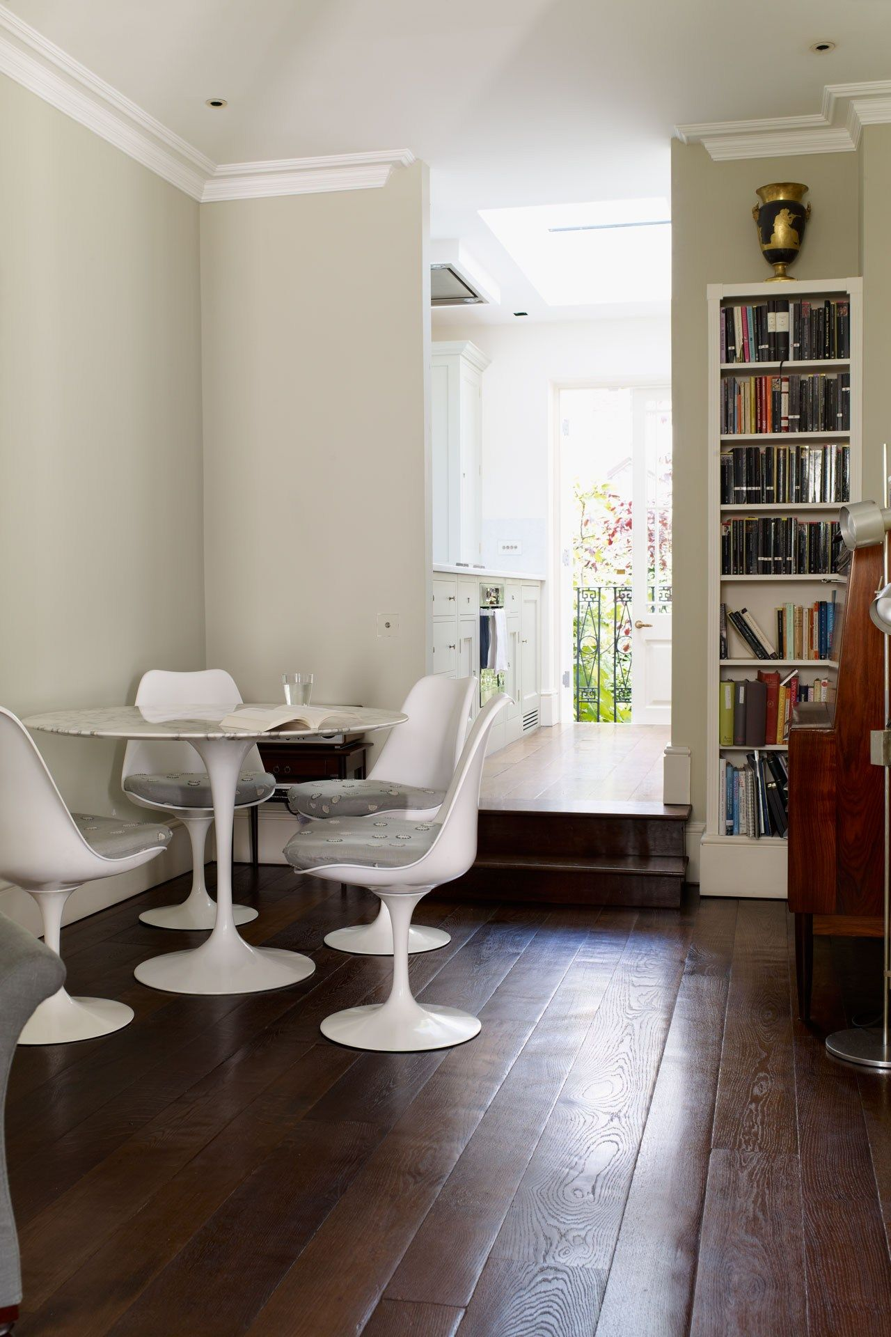 Small room ideas | Small rooms, Small spaces and Small space design