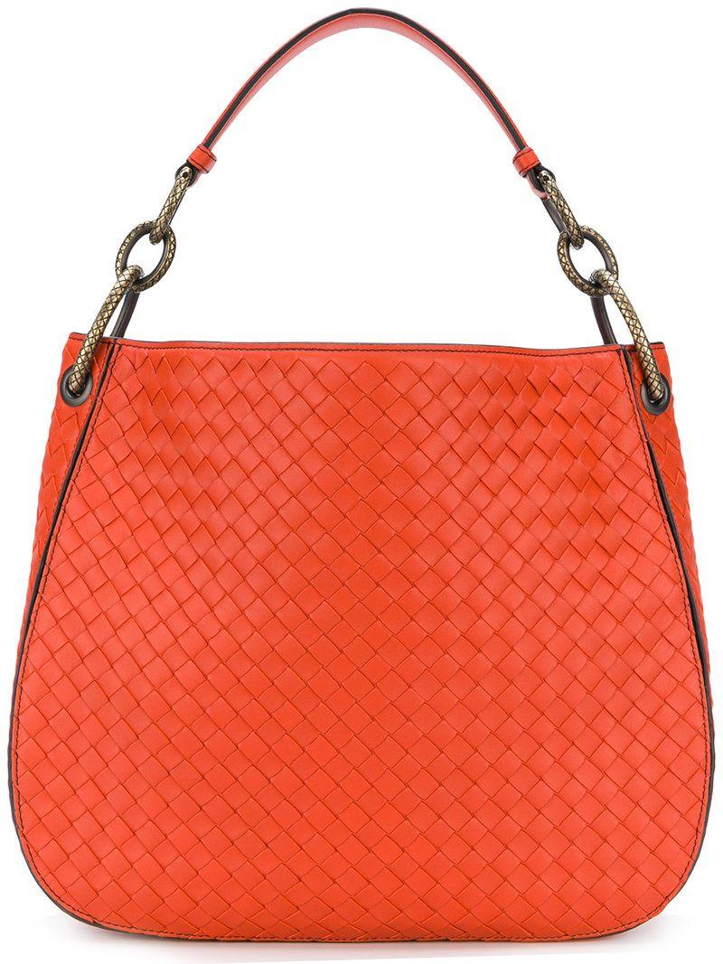 b3dd784ebf BOTTEGA VENETA .  bottegaveneta  bags  leather  hand bags ...