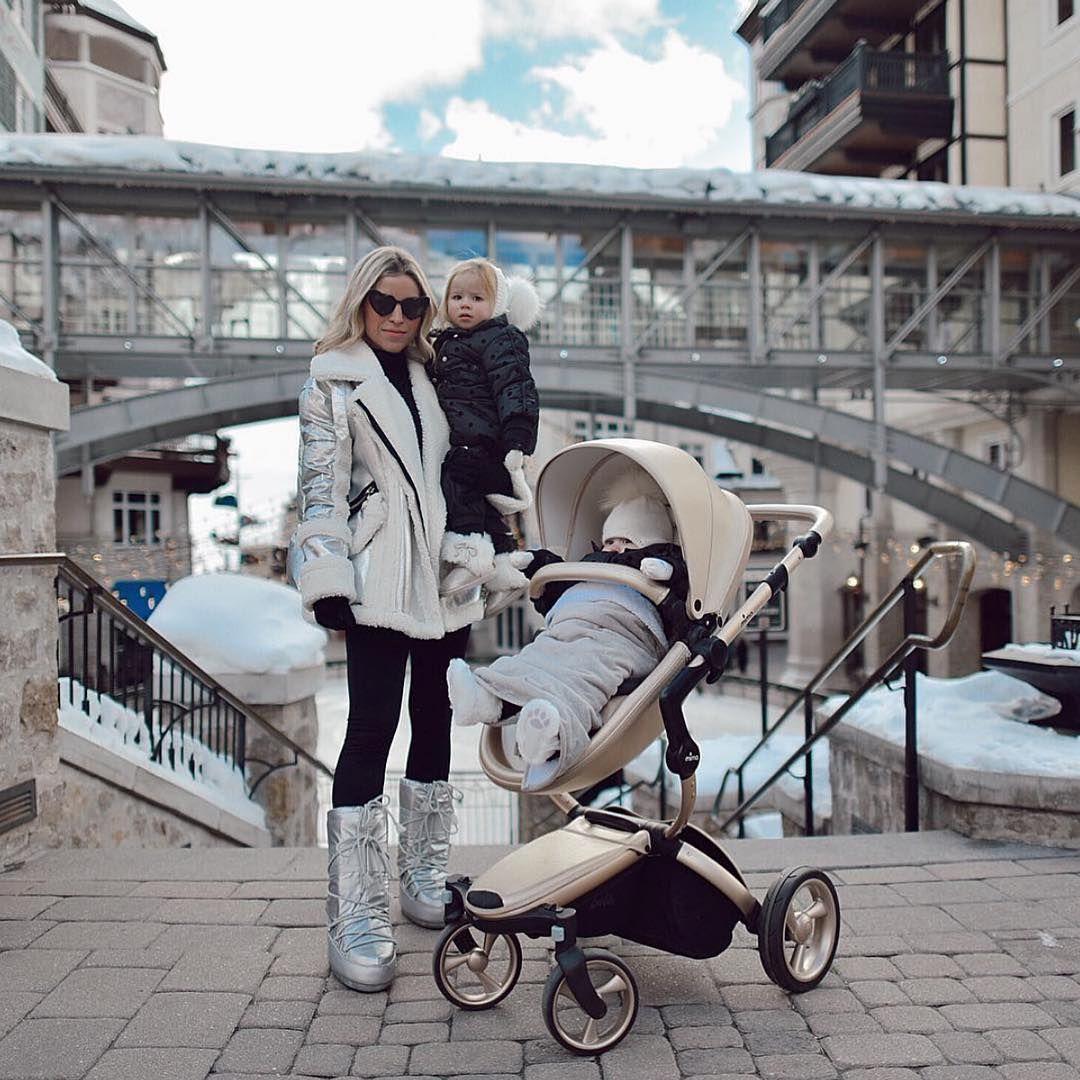 19++ Mima stroller price usa info
