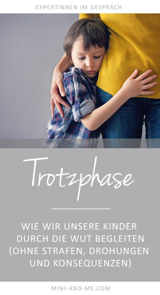 trotzphase wie wir unsere kinder durch die wut begleiten und dabei etwas wichtiges ber uns. Black Bedroom Furniture Sets. Home Design Ideas