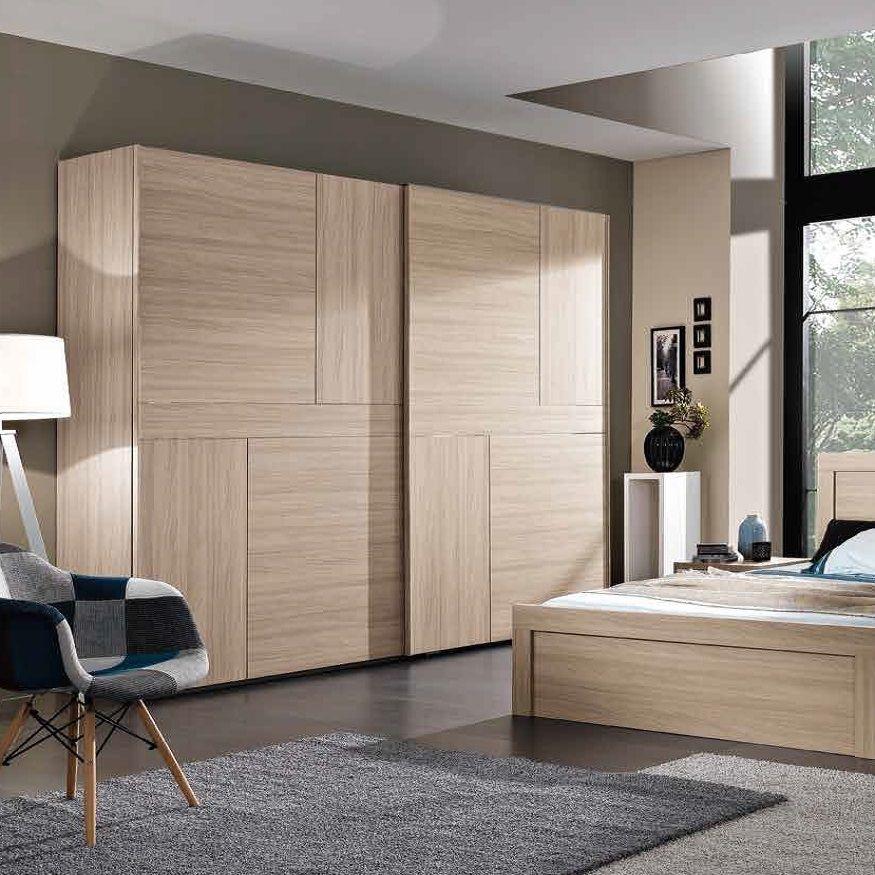 Arredamento OnLine Vendita Mobili   Wardrobe door designs ...
