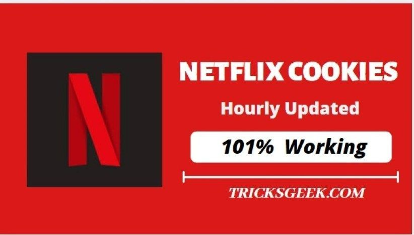Daily Updated Netflix Accounts Email Password May 2020 Free Netflix Account Netflix Free Netflix