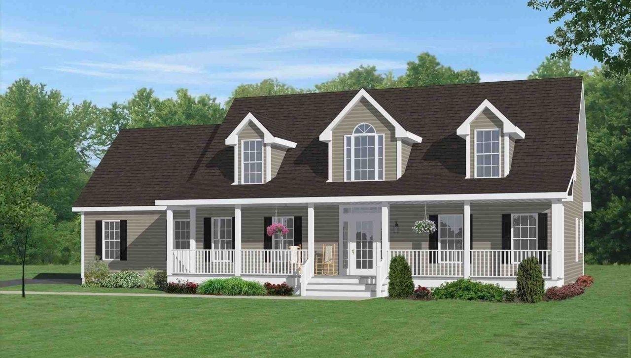 Small Farmhouse Plans Wrap Around Porch Farmhouse Style House Craftsman Style House Plans Farm Style House