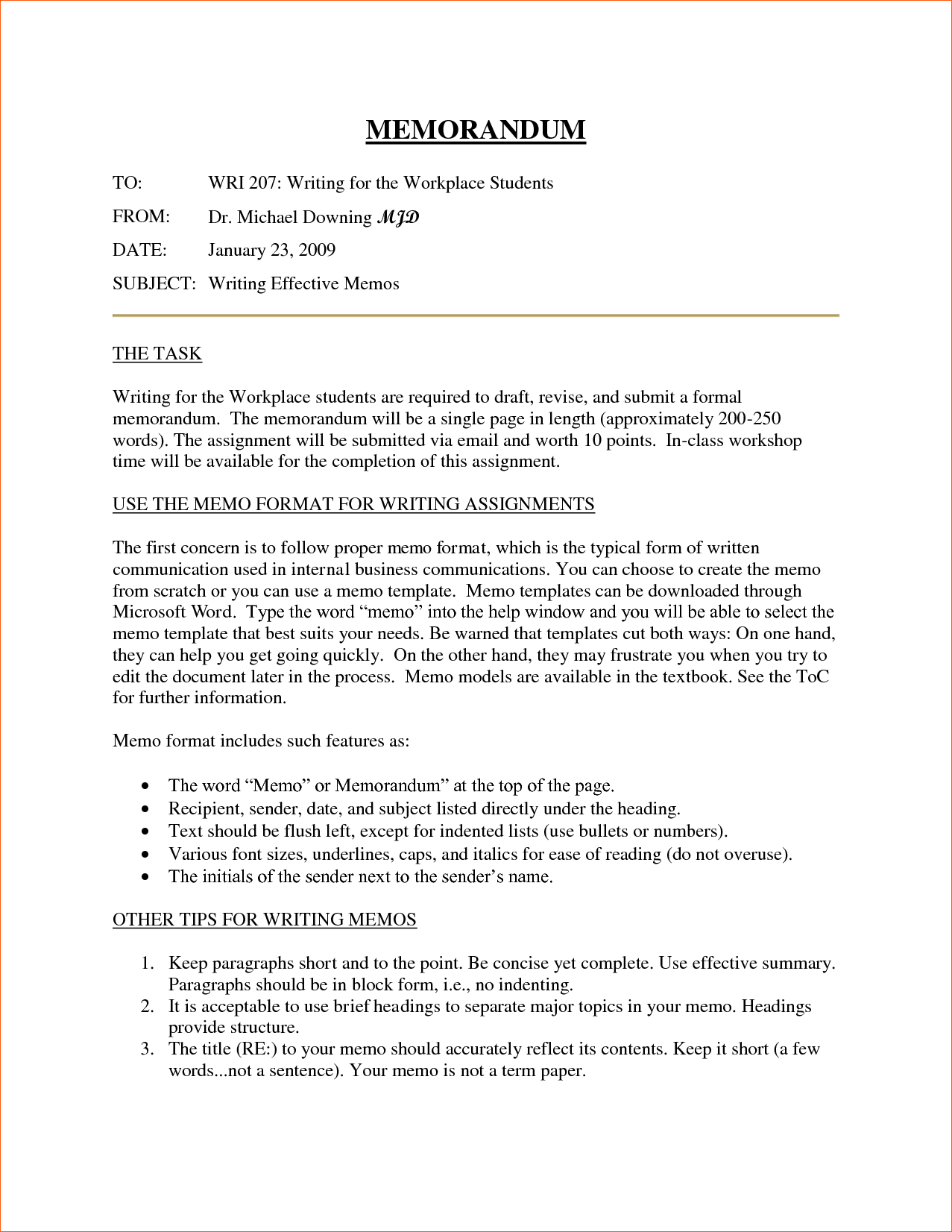 Apa Format Assignment Paper Apa Format For Annotated