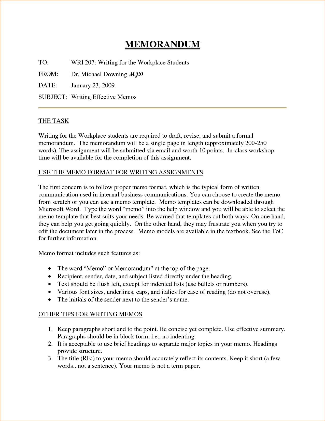 resume bullet points for emt