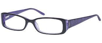 34dfca5489e Candies C Rihanna Eyeglasses