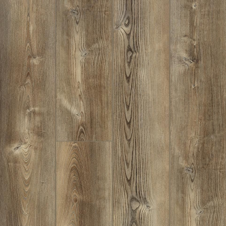 Grays Ferry Plank By Galvanite From Flooring America In