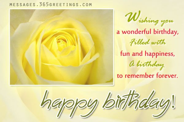 Birthday wishes greetings birthday greeting message messages find the best christian birthday messages to write in a birthday greeting may god bless thecheapjerseys Choice Image