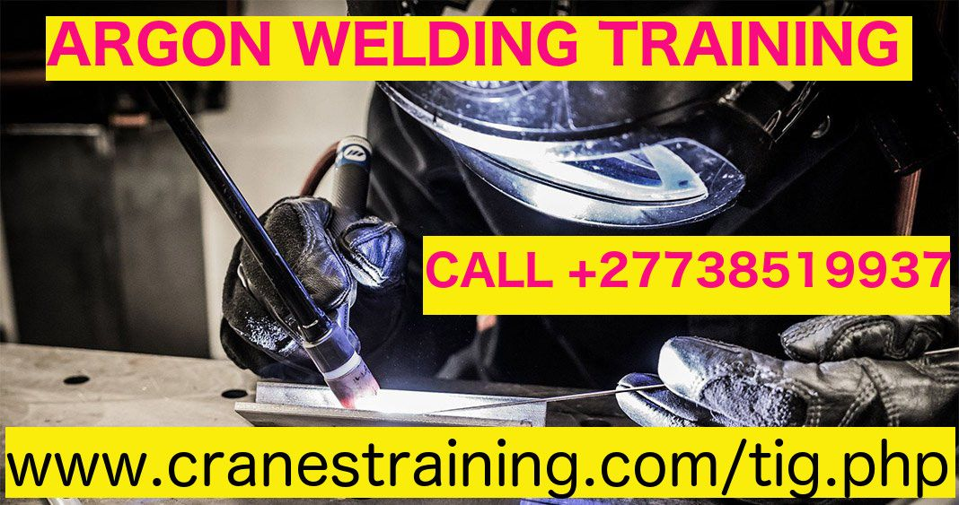 Pin by Crane, Tlb, Excavator, Boiler Making, Welding