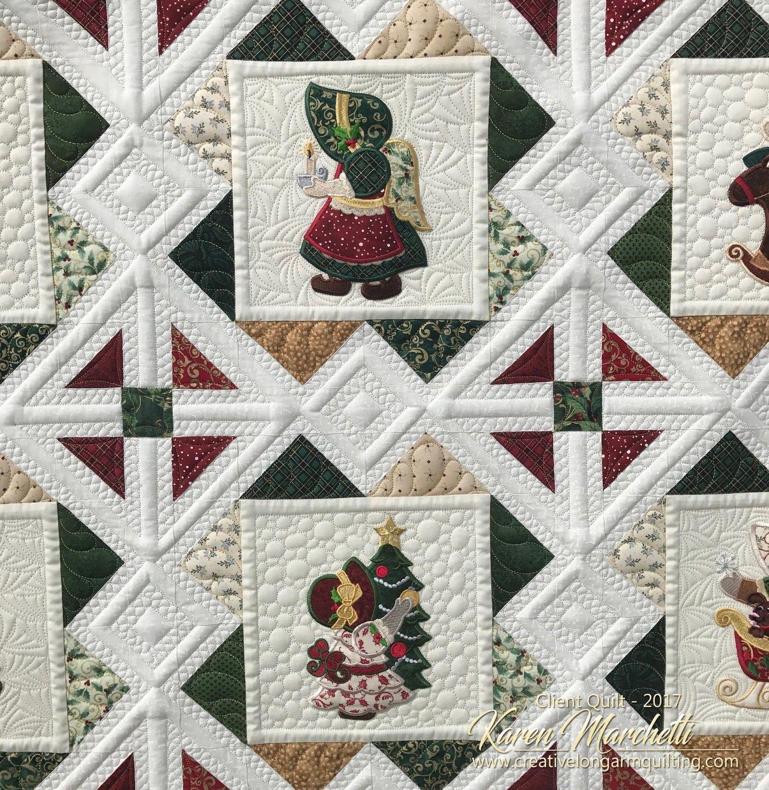 Pin de Elaine Wadleigh en Quilt Ideas   Pinterest   Apliques y Niños