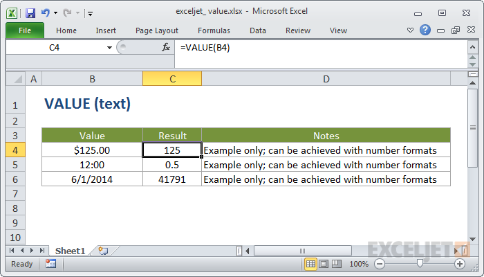 5 Characters Of A Value Starting On Assign Points Based On Late Time To Assign Penalty Points Based On An Amount Of Time Excel Shortcuts Excel Me On A Map