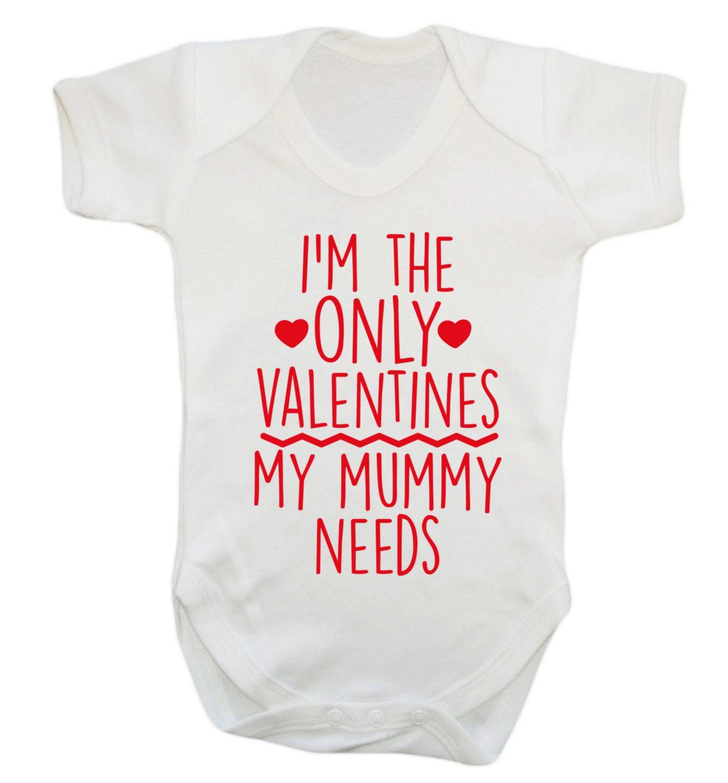 Personalised Happy Birthday Uncle Boys Girls Baby Grow Sleepsuit