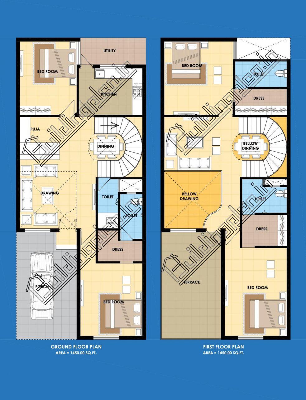 14+ 2017 house plans image ideas
