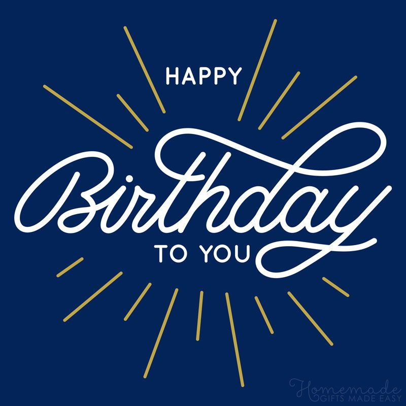 101+ Birthday Wishes for Son Happy birthday man, Happy