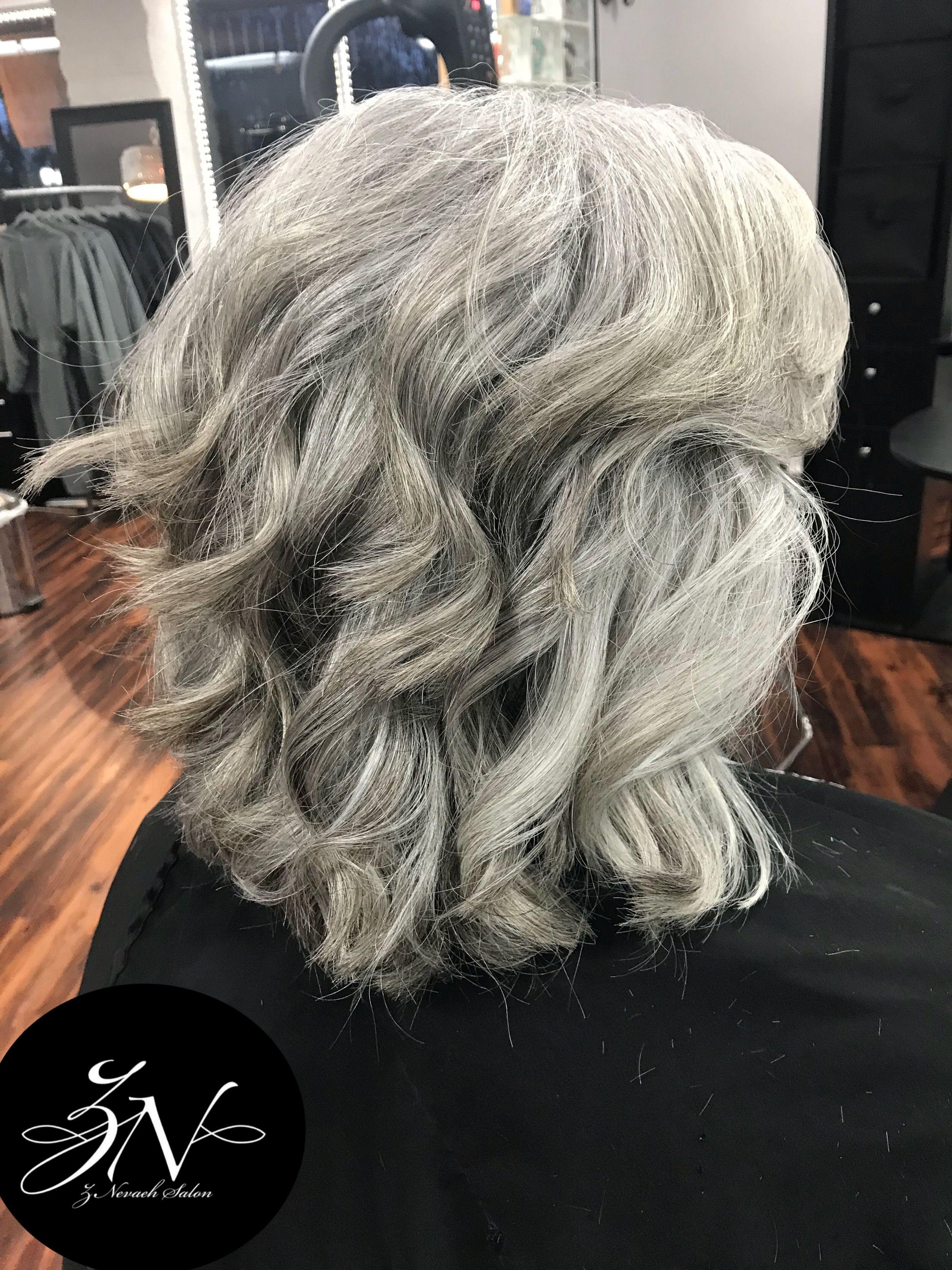 Haircut Style Znevaehsalon Salon Knoxvilletn Znevaehsalon