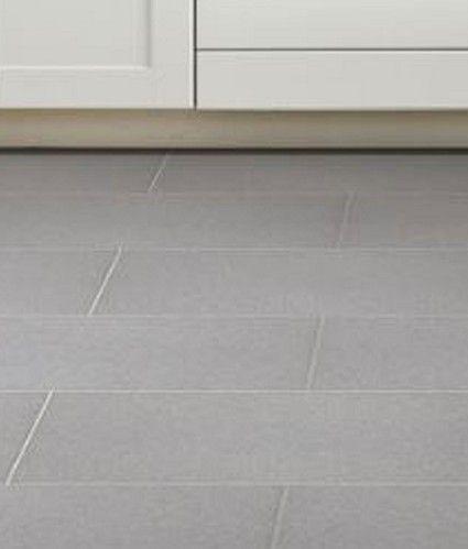 Ampurias Ceniza Tile Tiles Topps Tiles Tile Floor